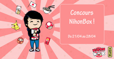 Concours-nihonbox