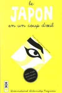 couv-japan-c