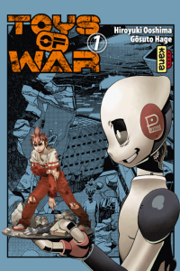 Toys-of-War-1