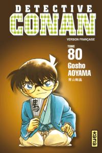 conan-80