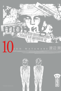 montage-10