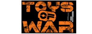 toys-banner