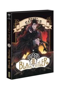 3D-Black-Butler-Book-of-Circus-Vol.2--Citel-Septembre