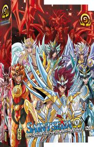 3D Saint Seiya Omega_EditionSimpleVol9-CITEL-NOVEMBRE_DEF