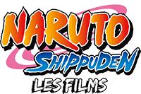 shippuden-les-films