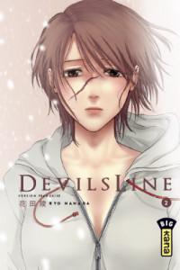 Devilsline2