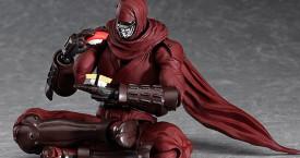 figma-ninja-slayer