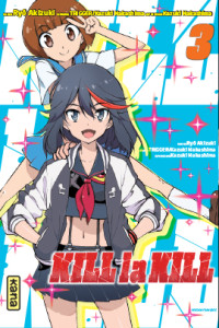 kill3