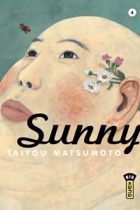 sunny4