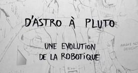 astro-pluto-yt