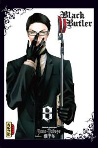 blackbutler8