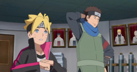 boruto-ext-vf