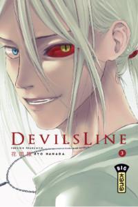 devilsline3