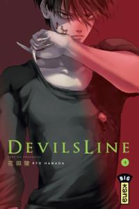 devilsline4