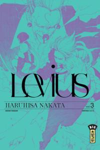 levius3