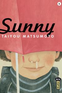 sunny5