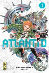 Atlantid-1web