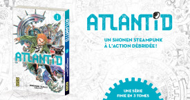 Atlantid-annonce