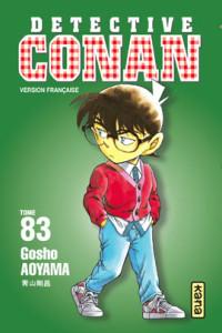 Conan_83