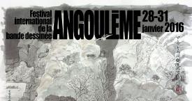 ImageUne_Angoulême