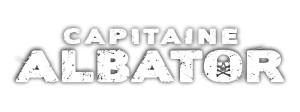 albator-logo