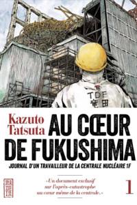 fukushima-c1