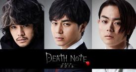 ImageUne_DeathNoteFilm2