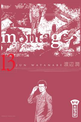Montage_13