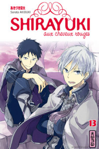 Shirayuki_13