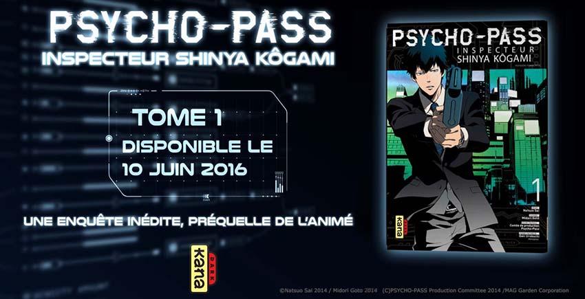 ImageUne_Psycho-Pass