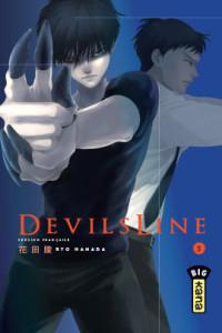 devilsline5