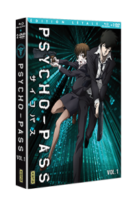 psychopass-vol1