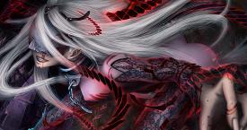 shiro-deadman-banner