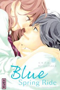 BlueSpringRide_T13