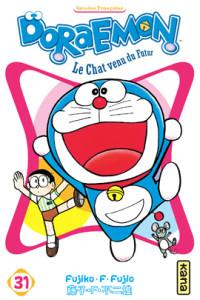 Doraemon_T31