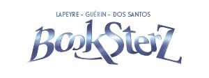 booksterz logo