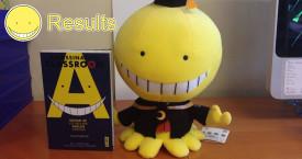 results-koro
