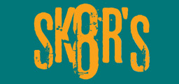 logo_sk8ters