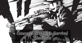 sky-results