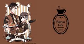 butler-cafe