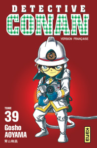detective-conan-t39
