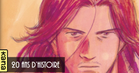 kana-20-ans-histoire7