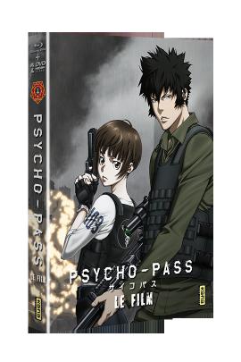psychopass-film