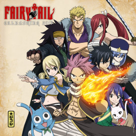 calendrier-fairy-tail-2017