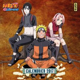 calendrier-naruto-2017