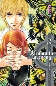 akuma-to-love-song-t2