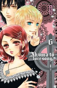 akuma-to-love-song-t6