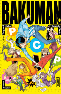 bakuman-charachter-guide02
