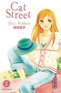 cat-street-t2