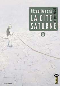 cite-saturne-tome-6